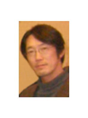NAKANO, Hideki