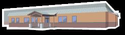 Agri-Food Center