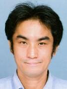 KATO Masaru