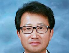 Joo Young Cha