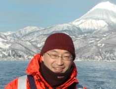 YAMAMOTO Jun