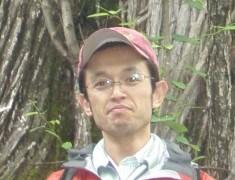 福澤 加里部