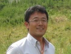 三谷 朋弘