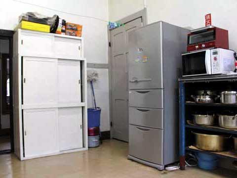 Oshoro-kitchen2