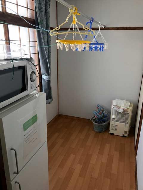 Tomakomai-LT-drying_room