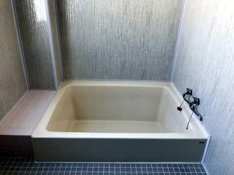 Tomakomai-bath2