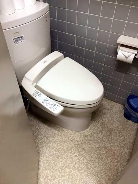 Tomakomai-toiletF