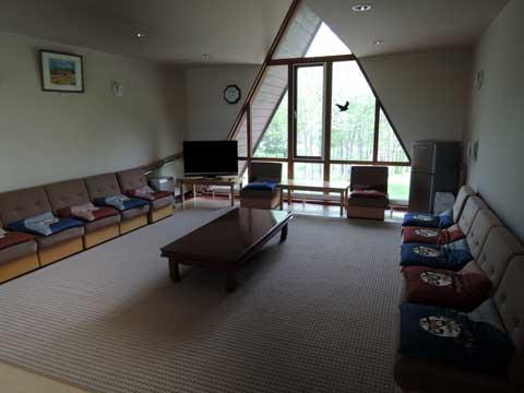 Uryu-lounge2F