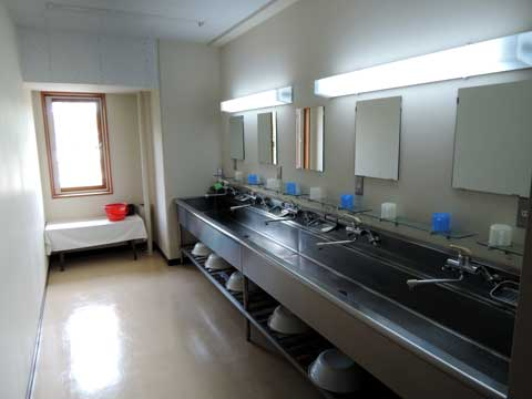 Uryu-washroom