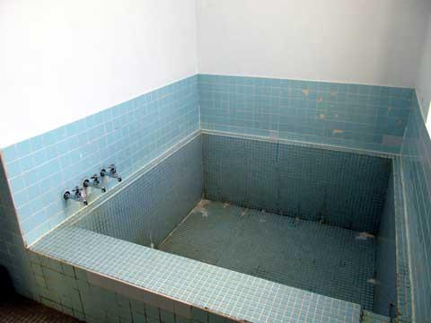 Usujiri-bath1