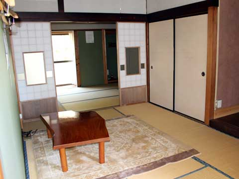 Wakayama-4p1