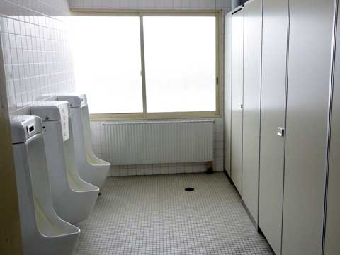 Nakagawa-toiletM