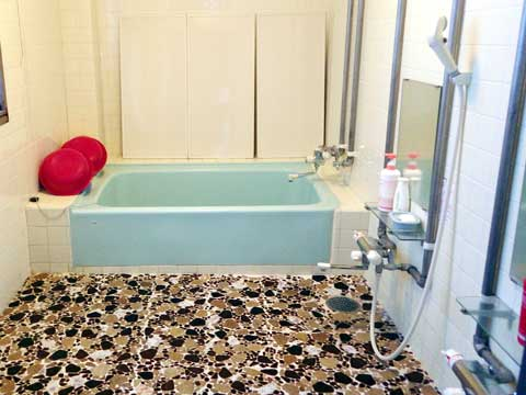 Otoineppu-bath