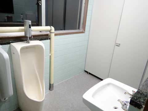 Otoineppu-toilet2F