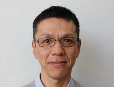 SHIBATA Hideaki