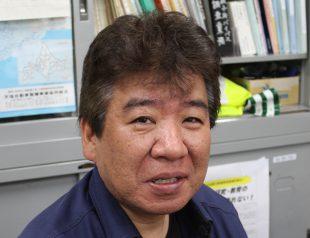 高木 健太郎
