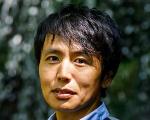 森田 健太郎